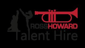 Talent Hire